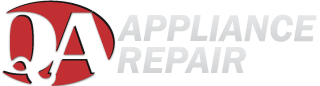 QA Appliance Repair Richmond Hill